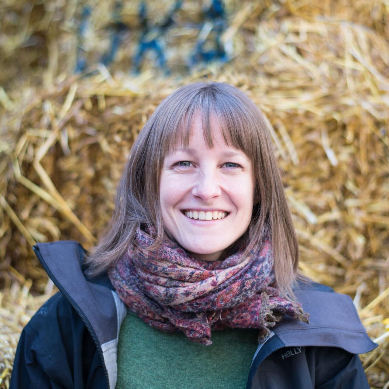Kooperativet SA har engasjert Helene Austvoll som koordinator!