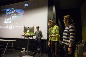 Oslo Kooperativet lansering 2013 30